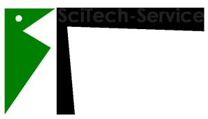 sci-tech